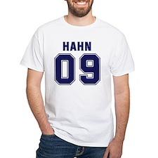 Hahn 09 Shirt
