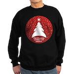Remember Your Ancestors Sweatshirt (dark)