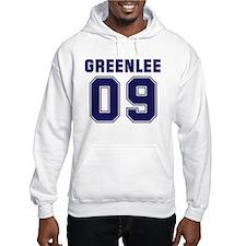 Greenlee 09 Hoodie