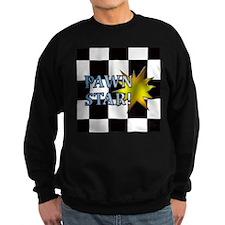 Chess Humor Sweatshirt