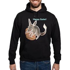 Easter Bilby Hoodie