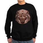 Sphinx Sweatshirt (dark)