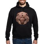 Sphinx Hoodie (dark)