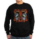Maori Sweatshirt (dark)