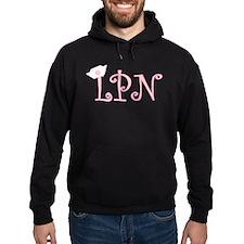 LPN Hoody
