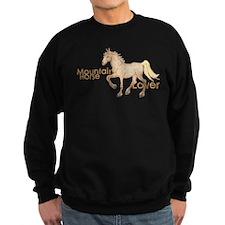 Mountain Horse Sweatshirt
