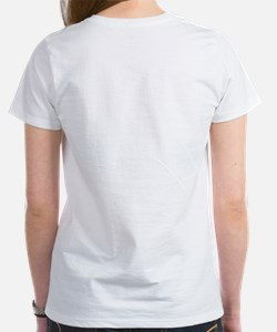 XtremeCulture Tee