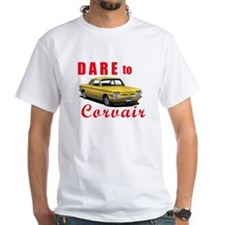 Dare to Corvair Shirt