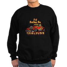 Rather Cruise Sweatshirt