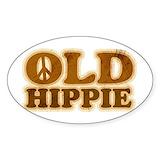 Hippie Single