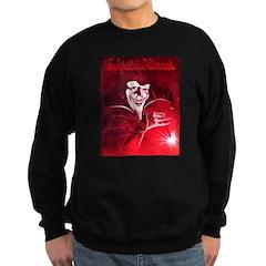 Electric Wizard Sweatshirt
