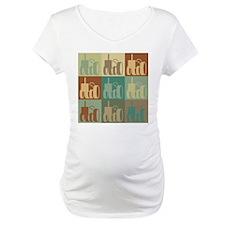 Farming Pop Art Shirt