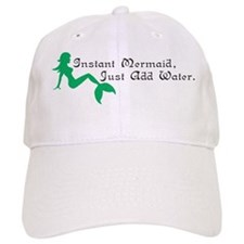 Cute Fairies Baseball Cap