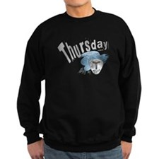 Thursday Sweatshirt
