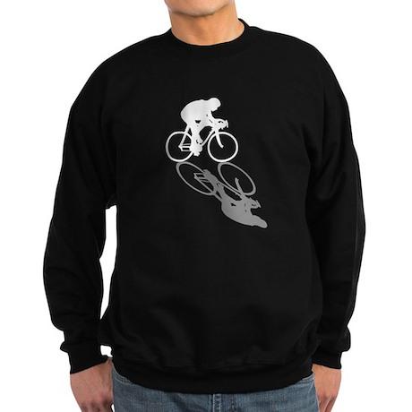 Cycling Bike Sweatshirt (dark)