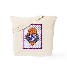 Viva Zapata Milagro Tote Bag
