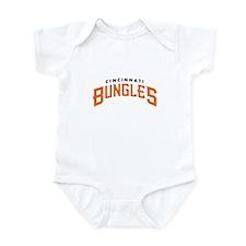 bungles Infant Bodysuit