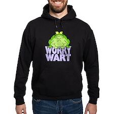 The Worry Wart Hoodie