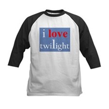 Twilight Love Tee