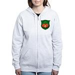Gnash Women's Zip Hoodie