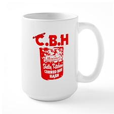 CBH Mug!