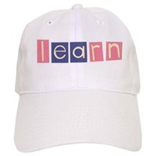 Cool Montessori Baseball Cap
