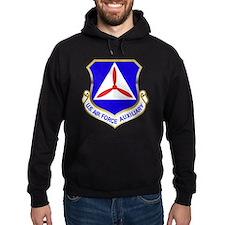 Civil Air Patrol Shield Hoodie