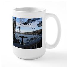 Chalice Mug