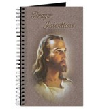 Catholic journals Journals & Spiral Notebooks