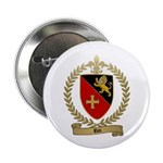 ROI Family Crest Button
