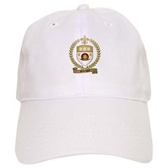RODRIGUEZ Family Crest Baseball Cap