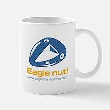Eagle Transporter Mug