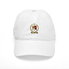 ROCHE Family Crest Baseball Cap