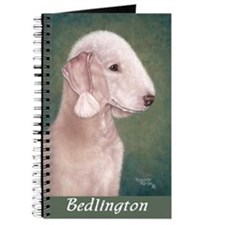 Bedlington (Liver) Journal