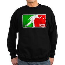 """Bocce Thing"" Sweatshirt"