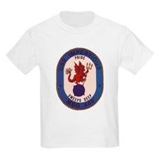 USS IMPERVIOUS T-Shirt
