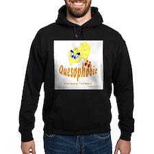 Quesophobic Hoodie
