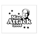 This is McCain Country Small Poster