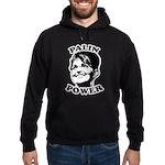 Palin Power Hoodie (dark)