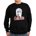 McLame Sweatshirt (dark)