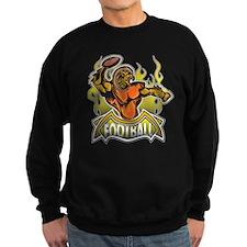 Fantasy Football Player Sweatshirt