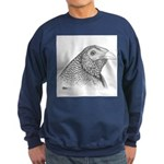 Muff Gamecock Sweatshirt (dark)