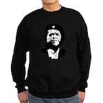 Che Obama Sweatshirt (dark)