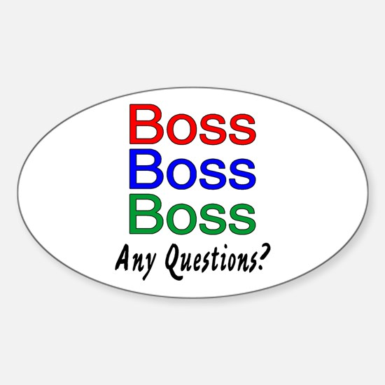 Little Boss Car Accessories Auto Stickers License Plates More