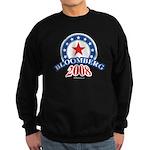Bloomberg 2008 Sweatshirt (dark)