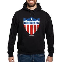 Bloomberg Hoodie (dark)