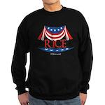 Rice Sweatshirt (dark)