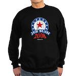 Jeb Bush Sweatshirt (dark)