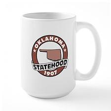 State Pride! Mug