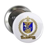 RICORD family Crest Button